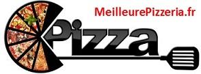 Mangez la meilleure pizza !